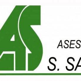 Asesoría Sala