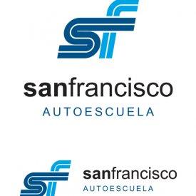 Autoescuela San Francisco