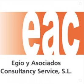 Egio y Asociados