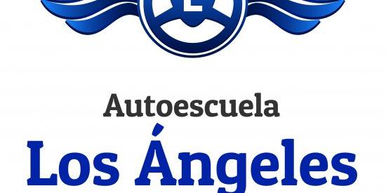Autoescuela Los Ángeles