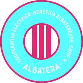 Cooperativa Eléctrica Albaterense